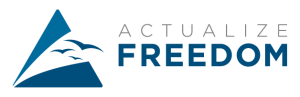 Actualize Freedom Podcast