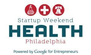 Philadelphiahealth
