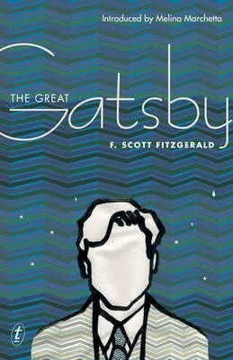 Gatsby_cover1