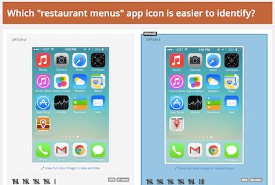 Screen-appicon-homescreen_medium