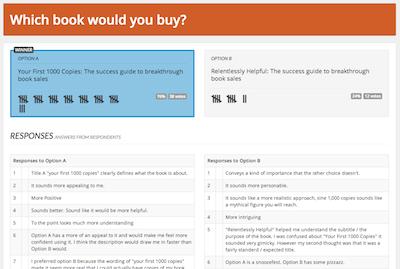Screen-author-booktitle_medium