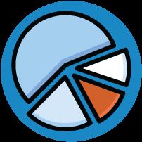 Demo-info.blue