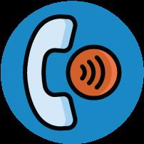 Phone-consult.blue